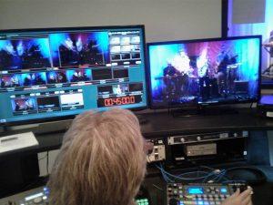 8-8-16-LBTTV-studio-shoot-2
